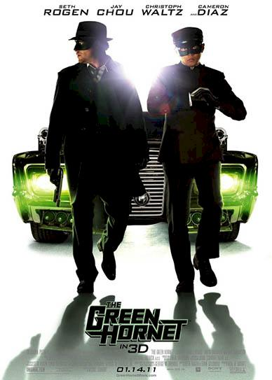 The-Green-Hornet-(2011)-cover