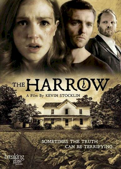 The-Harrow-(2016)-cover