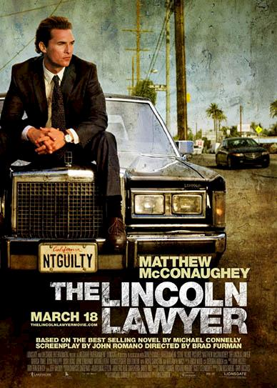 The-Lincoln-Lawyer-(2011)-cover