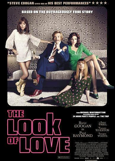 The-Look-of-Love-(2013)-cover