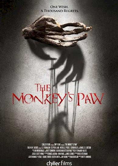 the-monkeys-paw-2013-cover