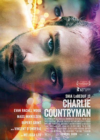 The-Necessary-Death-of-Charlie-Countryman-(2013-cover