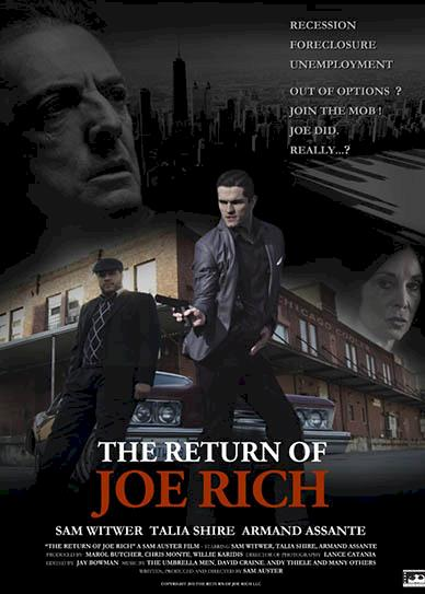 The-Return-of-Joe-Rich-(2011)-cover