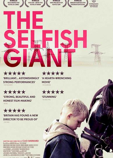 the-selfish-giant-2013-covver