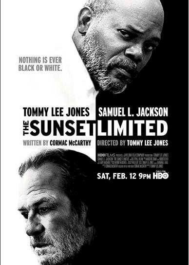 The-Sunset-Limited-(2011)-cover