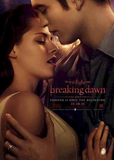 The-Twilight-Saga-Breaking-Dawn---Part-1-(2011)-cover