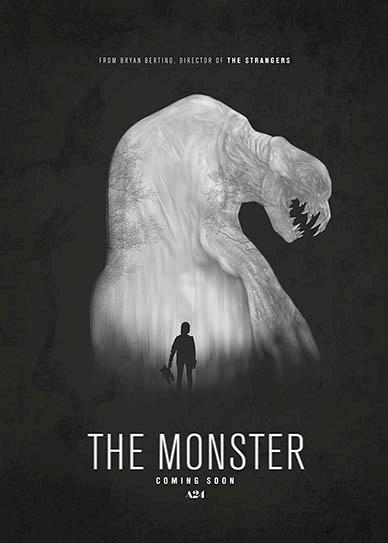 The_Monster_poster