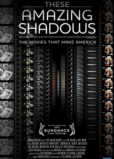 These-Amazing-Shadows-(2011)-cover