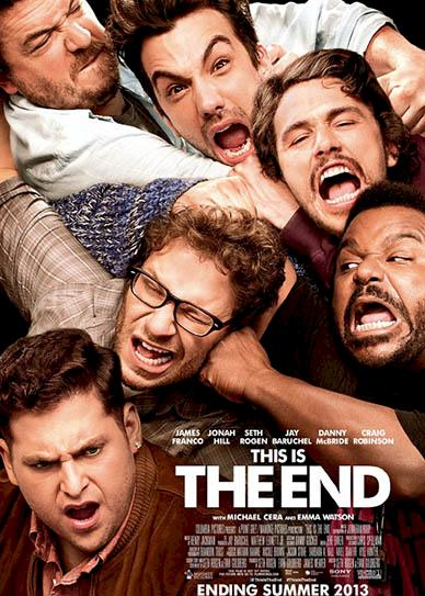 This-Is-the-End-(2013)-cover