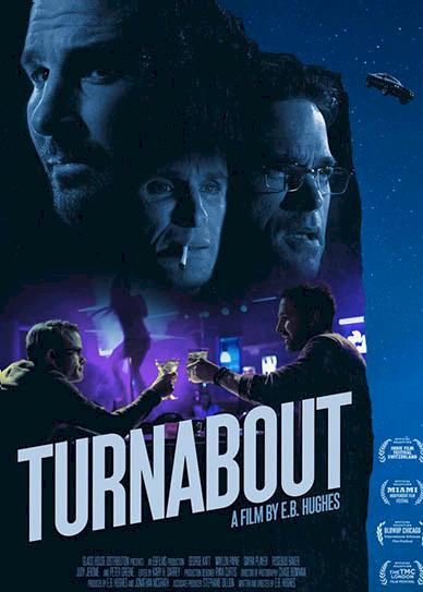 turnabout-2016-cover