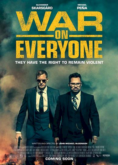 War-On-Everyone-(2016)-cover