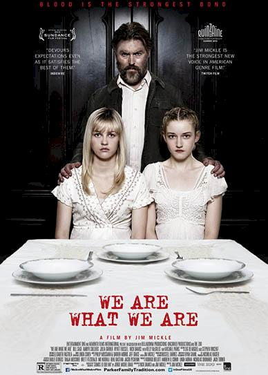 We-Are-What-We-Are-(2013)-cover