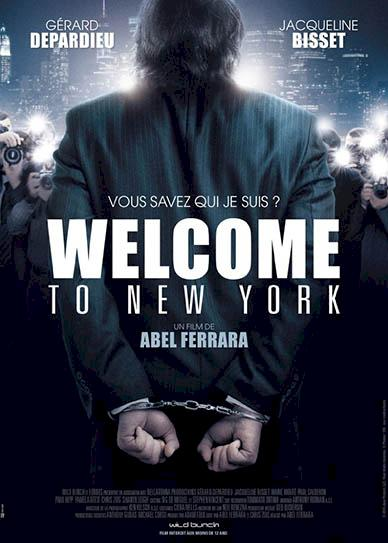 Welcome-to-New-York-(2014)-cover