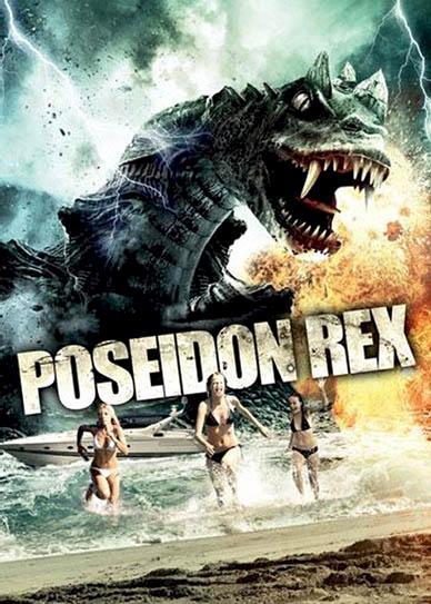 Poseidon Afrodit K-RP - Home | Facebook