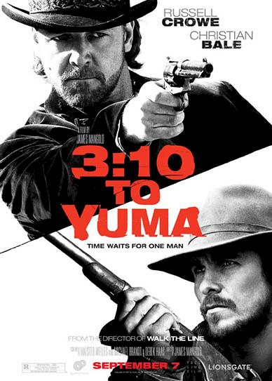 310-to-Yuma-(2007)-cover