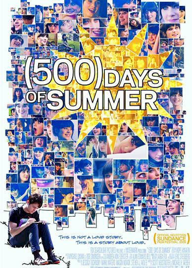500-Days-Of-Summer-(2009)-cover