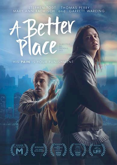 A-Better-Place-(2016)-cover