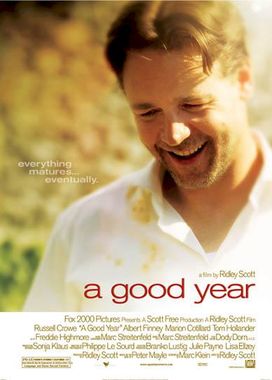 A-Good-Year-(2006)-cover