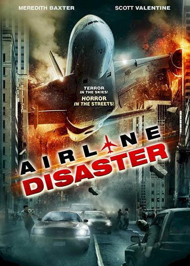 Airline-Disaster-(2010)-cover