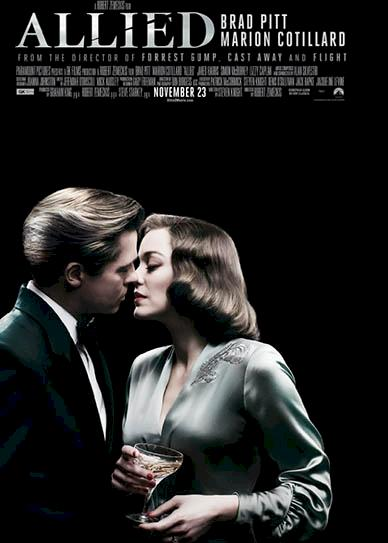 Allied-(2016)-cover