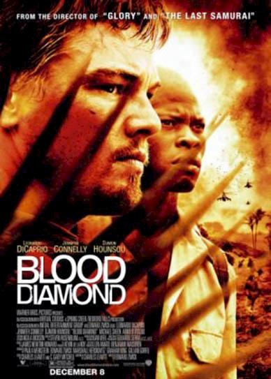 Blood-Diamond-(2006)-cover