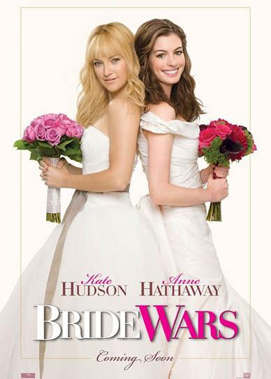 Bride-Wars-(2009)-cover