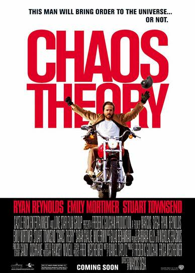Chaos-Theory-(2008)-cover