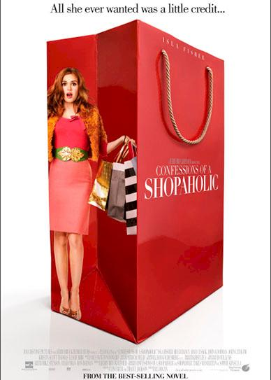 Confessions-of-a-Shopaholic-(2009)-cover