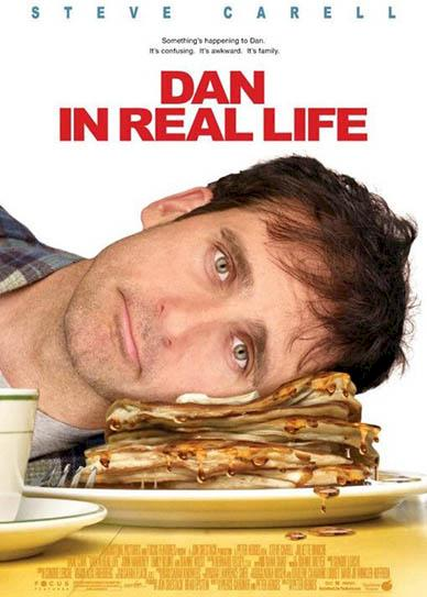 Dan-In-Real-Life-(2007)-cover