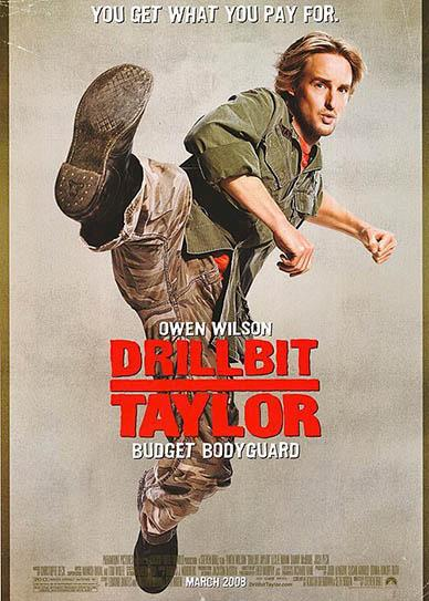 Drillbit-Taylor-(2008)-cover