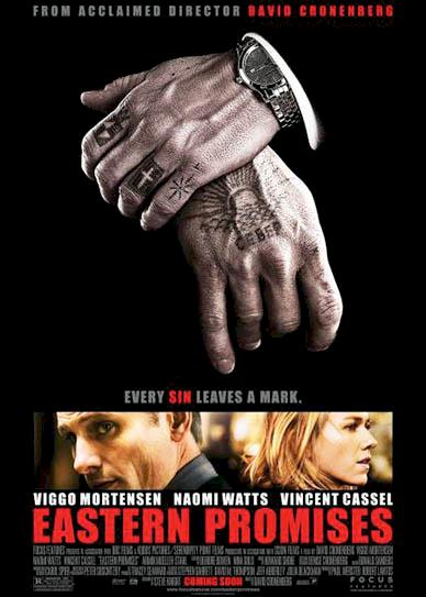 Eastern-Promises-(2007)-cover