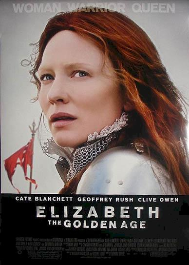 Elizabeth-The-Golden-Age-(2007)-cover