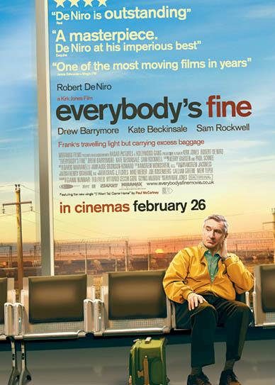 Everybody's-Fine-(2009)-cover