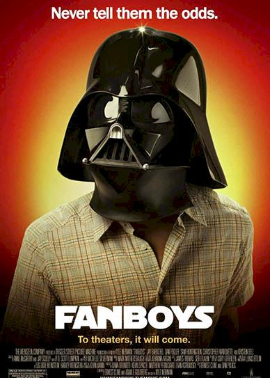 Fanboys-(2008)-cover