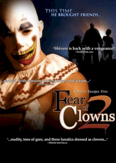 Fear-of-Clowns-2-(2007)-cover