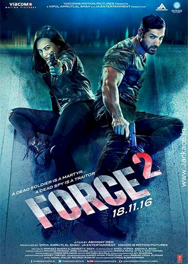 Force-2-(2016)-cover