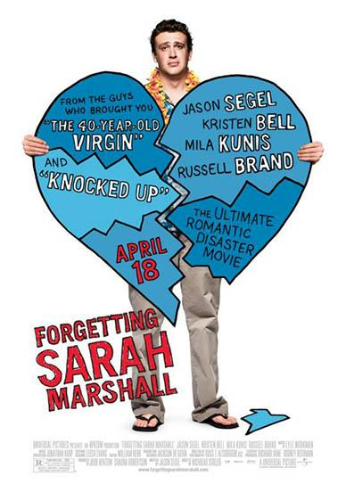 Forgetting-Sarah-Marshall-(2008)-cover