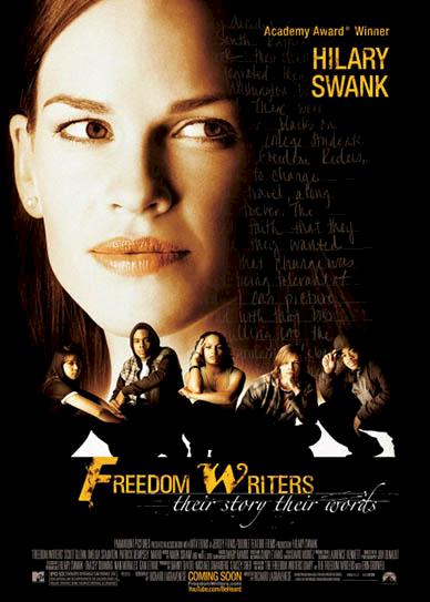 Freedom-Writers-(2007)-cover
