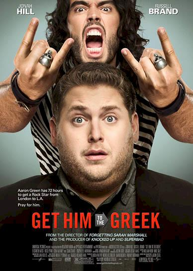 Get-Him-to-the-Greek-(2010)-cover