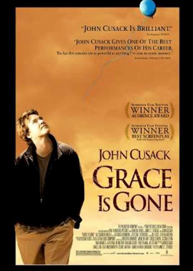 Grace-Is-Gone-(2007)-cover