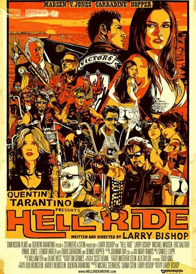 Hell-Ride-(2008)-cover