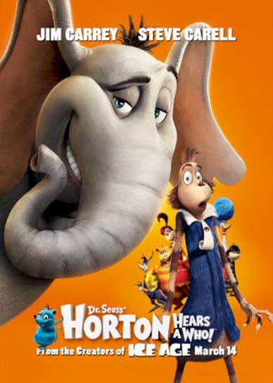 Horton-Hears-A-Who-(2008)-cover
