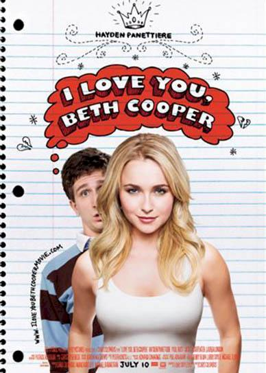 I-Love-You-Beth-Cooper-(2009)-cover