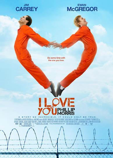 I-Love-You-Phillip-Morris-(2009)-cover