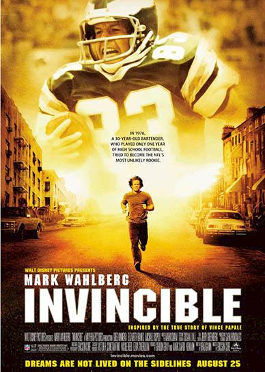 Invincible-(2006)-cover