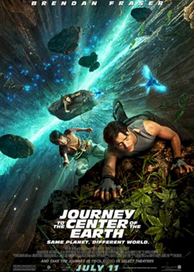 Journey-to-the-Center-of-the-Earth-(2008)-cover