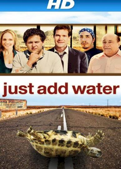 Just-Add-Water-(2008)-cover