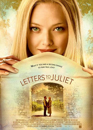 Letters-to-Juliet-(2010)-cover