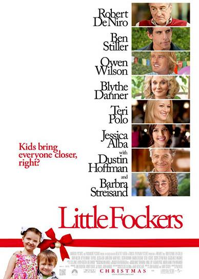 Little-Fockers-(2010)-cover