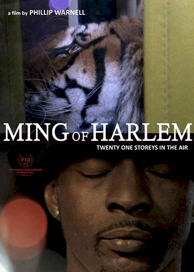 Ming-Of-Harlem-Twenty-One-Storeys-In-The-Air-(2014)-cover